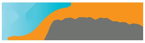 HMklima Marjan Hladnik s.p. Logo